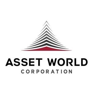 asset world