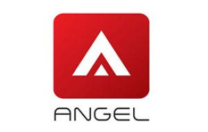 angel-real-estate-consultancy-logo
